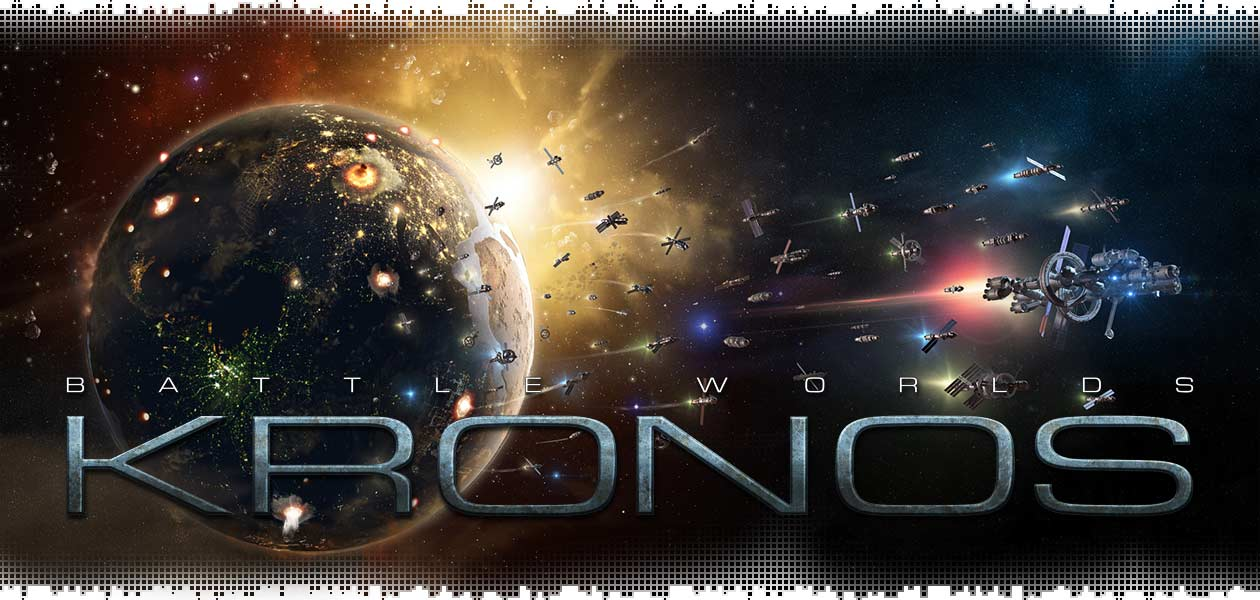 logo-battle-worlds-kronos-review