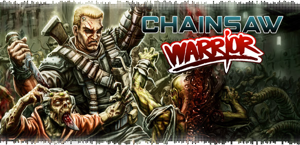 logo-chainsaw-warrior-review