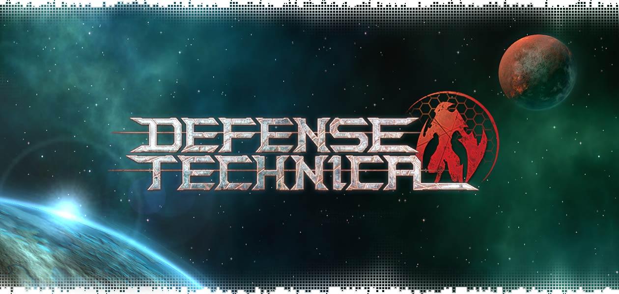 logo-defense-technica-review
