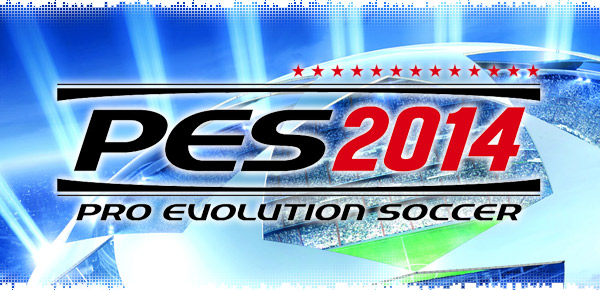 logo-pes2014-review