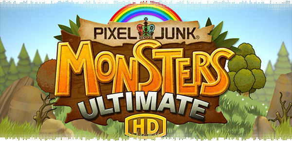 logo-pixeljunk-monsters-ultimate-hd-review