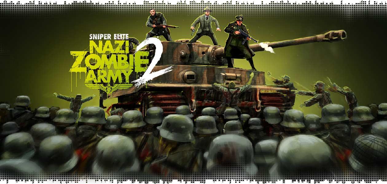 logo-sniperelite-nazi-zombie-army-2-review