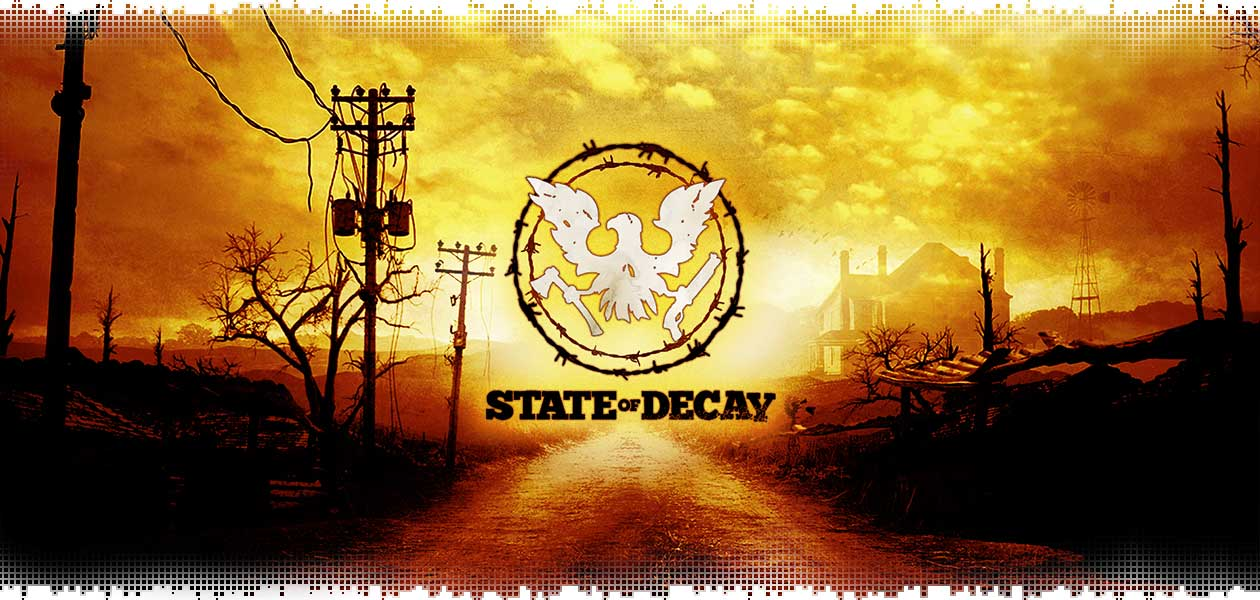 logo-state-of-decay-review