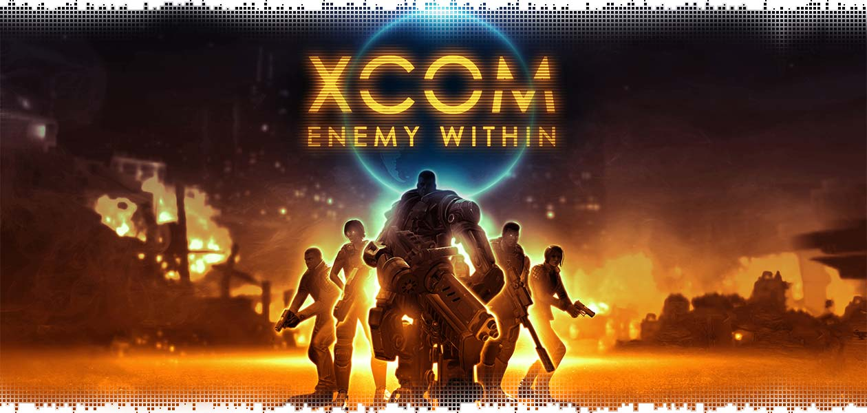 logo-xcom-enemy-within-review-1260x600