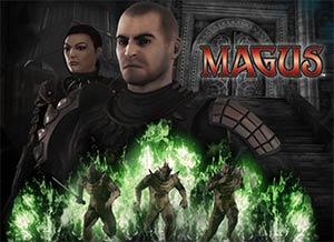 magus-300px