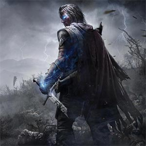 middle-earth-shadow-of-mordor-300px
