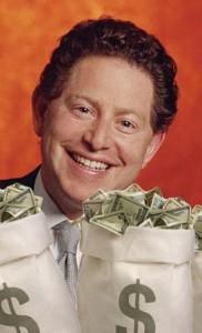 money-kotick