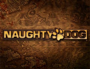 naughty-dog-uncharted-logo-300x230