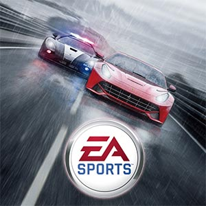 need-for-speed-ea-sports