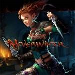 neverwinter-300px