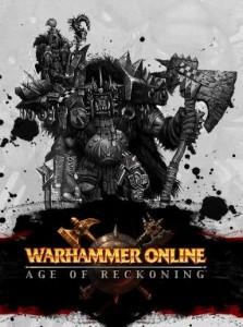 В мире Warhammer закончилась война? Ересь!
