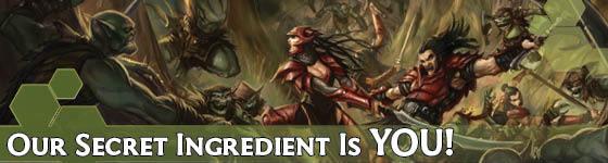 secret-ingredient-pathfinder