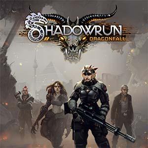 shadowrun-dragonfall-300px