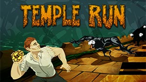 temple-run-300x170