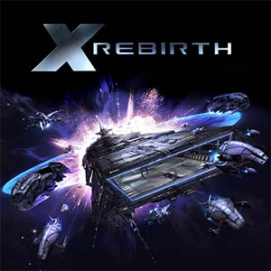 x-rebirth-300px