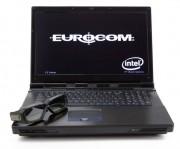 Eurocom Panther 5D