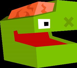 RP_avatar8