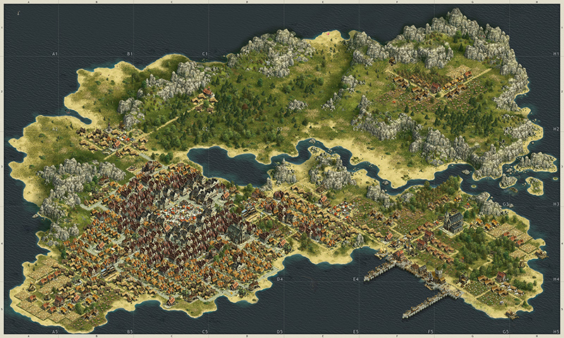 anno-map-mini