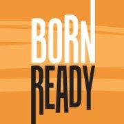 born-ready