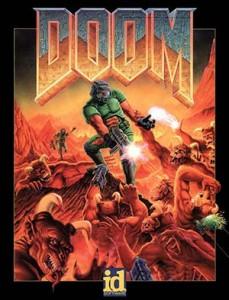 doom-300px