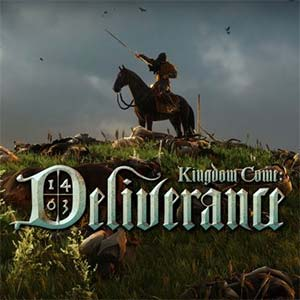 kingdom-come-deliverance-300px