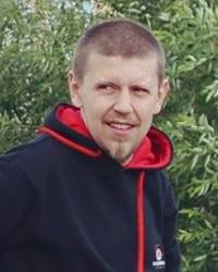 konstantin_pic