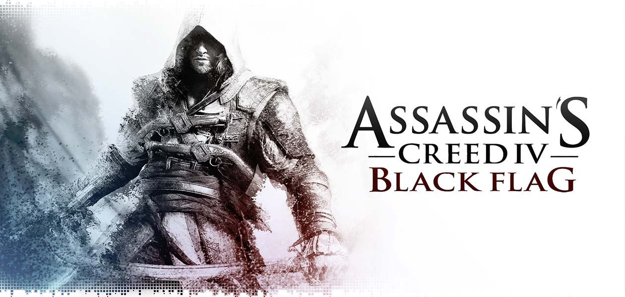 logo-assassins-creed-4-black-flag-review