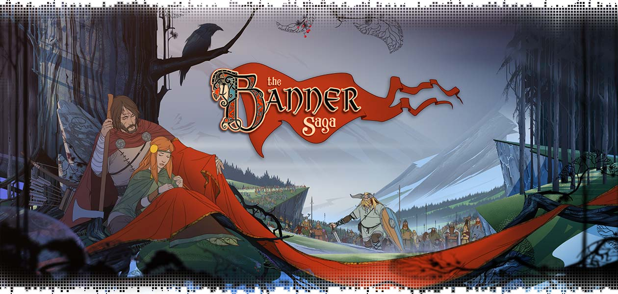 logo-banner-saga-review