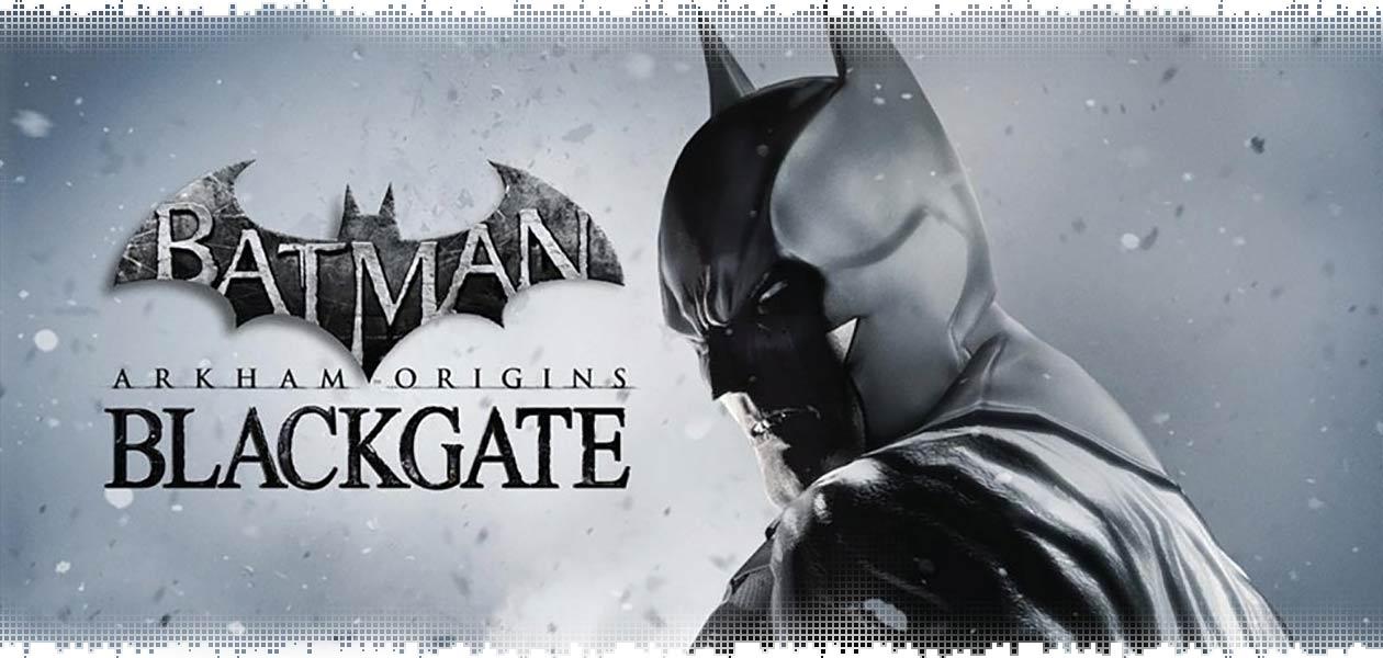 logo-batman-arkham-origins-blackgate