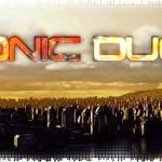 Рецензия на Bionic Dues