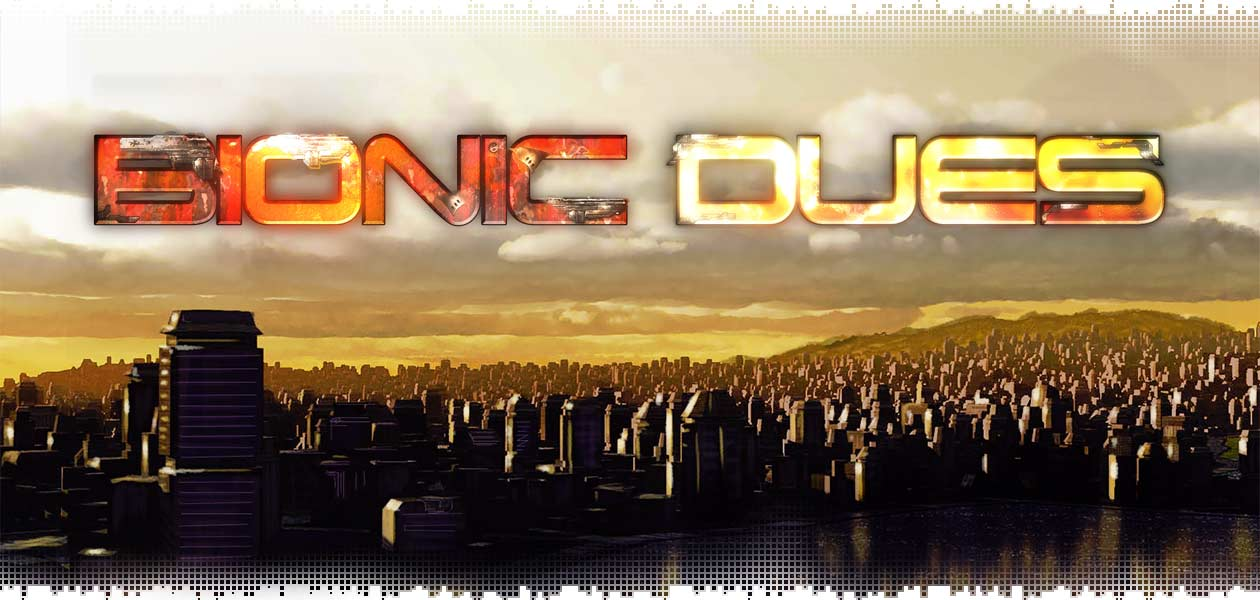 logo-bionic-dues-review