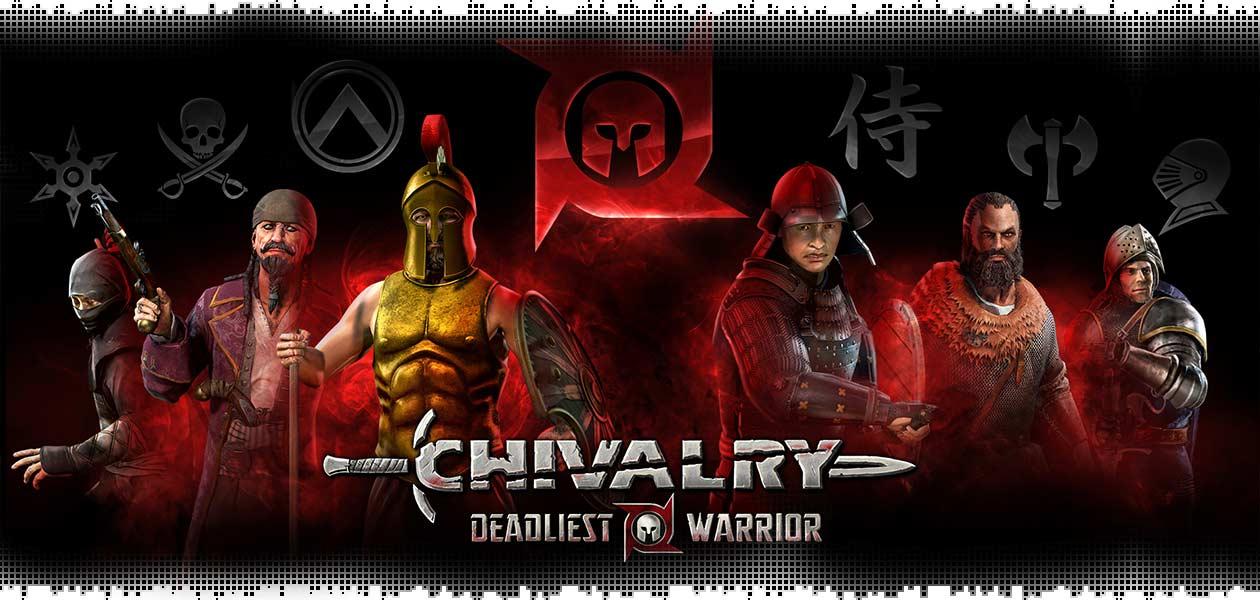 logo-chivalry-deadliest-warrior-review