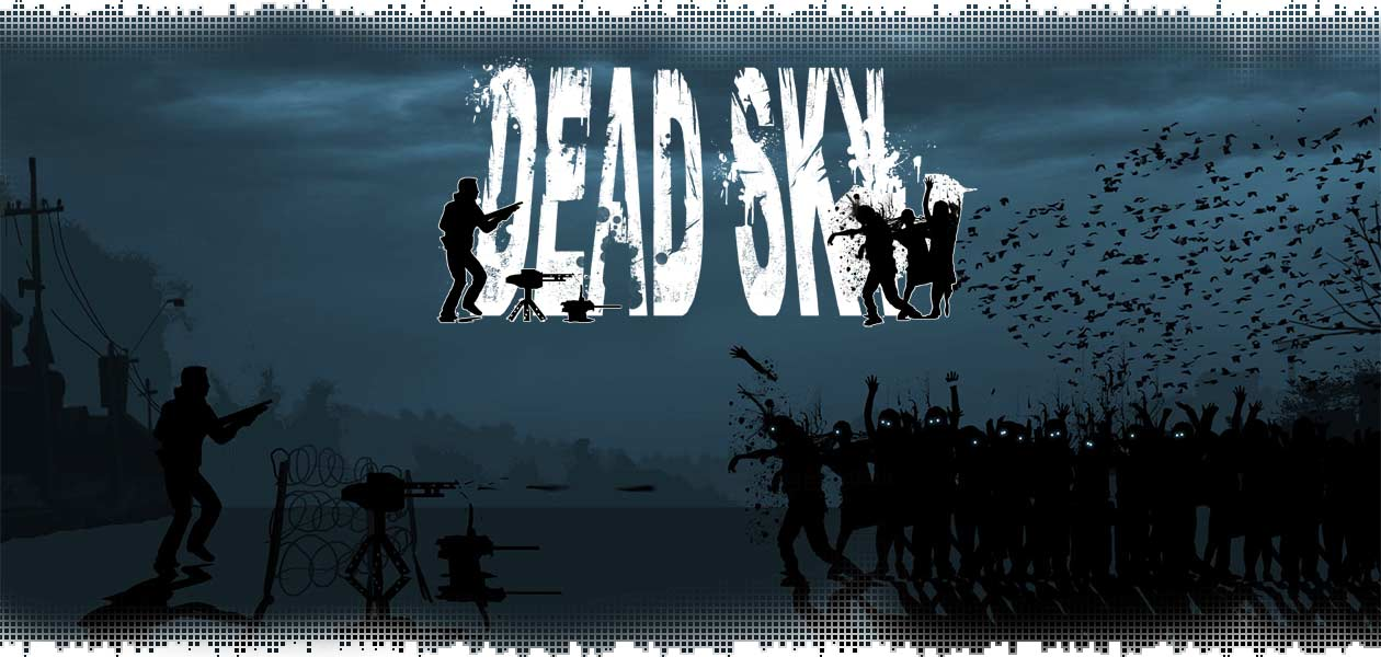 logo-dead-sky-review