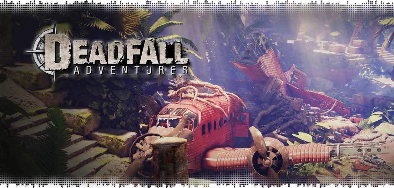 logo-deadfall-adventures-review