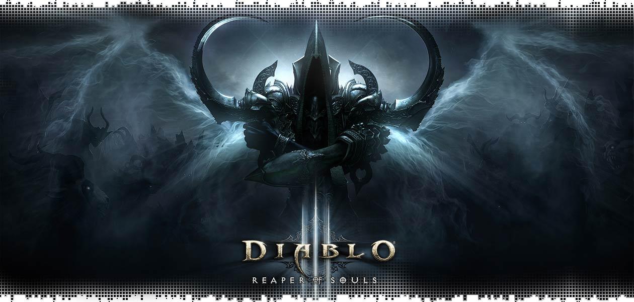 logo-diablo-3-reaper-of-souls