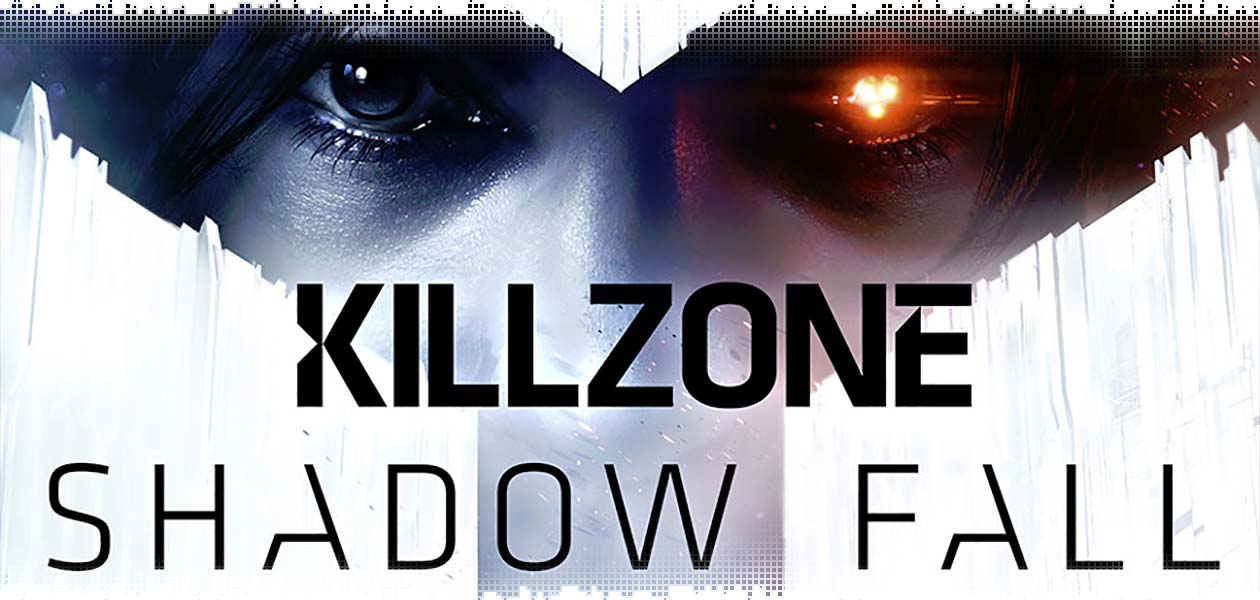 logo-killzone-shadow-fall-review