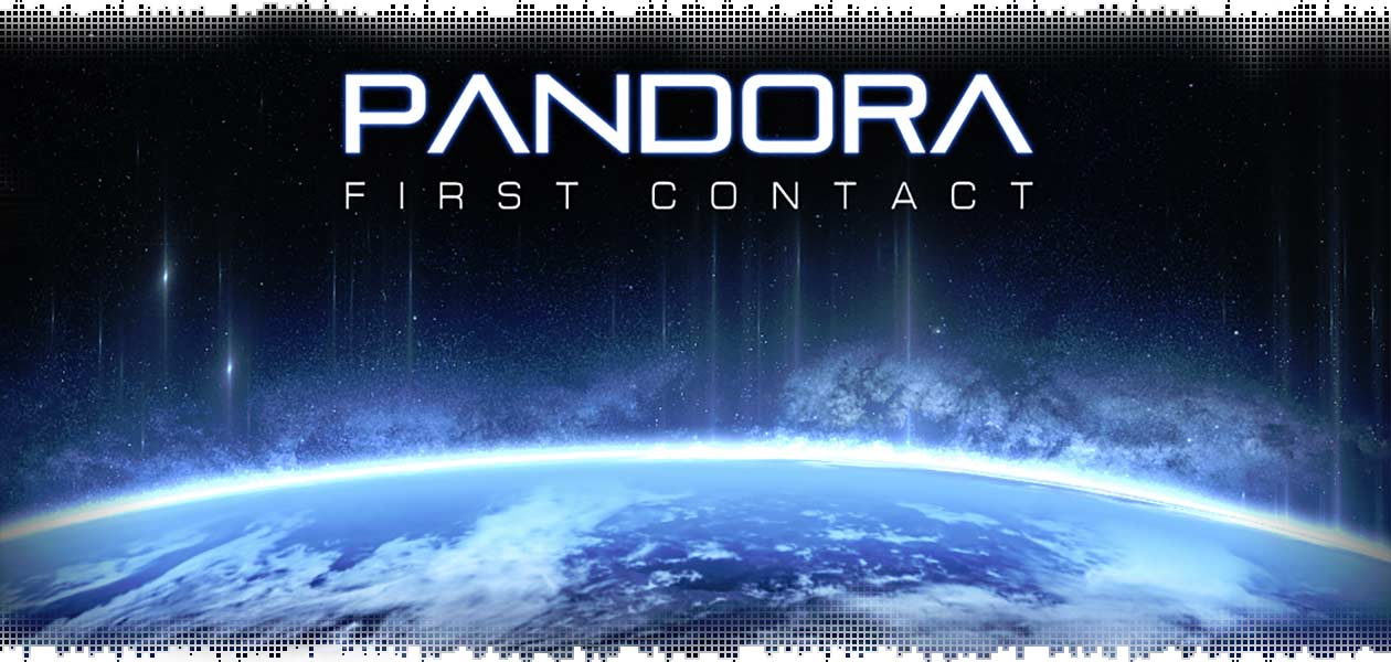 logo-pandora-first-contact-review