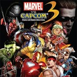 Файтинги Marvel vs. Capcom снимут с продажи