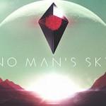 В свежем трейлере No Man's Sky разработчики показали разнообразные экзотические планеты