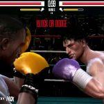 Видео #4 из Real Boxing