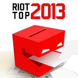 riot-top-2013-250px