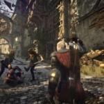 Новые скриншоты в нашей базе игр (29 января 2014)