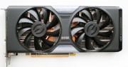 EVGA GeForce GTX 760 Dual FTW ACX