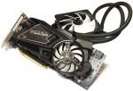 Inno3D GeForce GTX 780 Accelero Hybrid