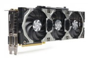 Inno3D GeForce GTX 780 iChill