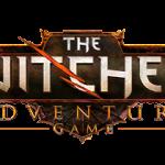 Настольная игра по «Ведьмаку» выйдет на PC и Mac