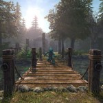 Новые скриншоты в нашей базе игр (27 января 2014)