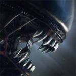 В третьем дополнении к Alien: Isolation появился новый режим испытаний