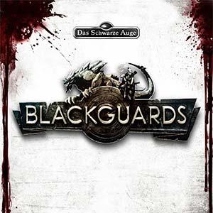 blackguards-300px
