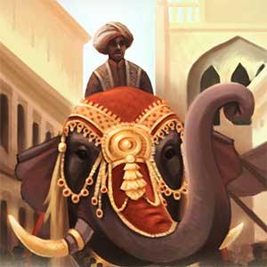 crusader-kings-2-rajas-of-india-300px